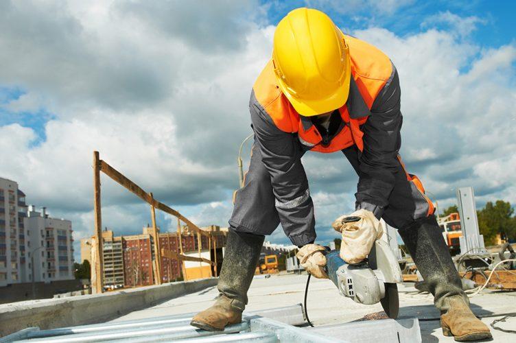 [xkldquocte] Xuẩt khẩu lao động RUMANI - Tuyển 20 Thợ Ốp đá làm việc tại RUMANI 2019