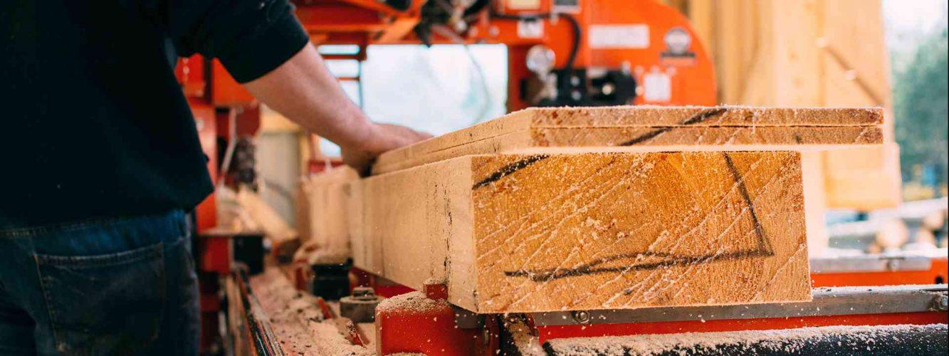 [xkldquocte] Xuẩt khẩu lao động HUNGARY - Tuyển 15 công nhân nam cho nhà máy chế biến gỗ hungary 2019