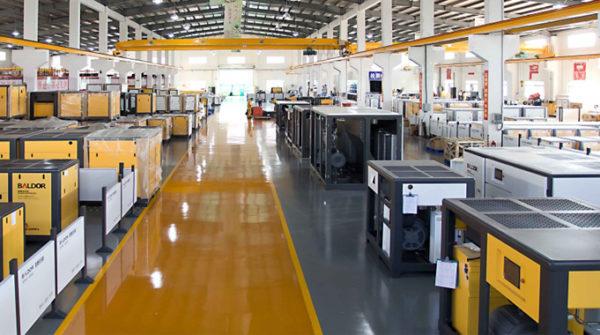 [xkldquocte] Xuẩt khẩu lao động Đài Loan - Tuyển 06 nam sản xuất linh kiện công tơ điện làm việc tại nhà máy Tam Ích - Đài Loan 2019