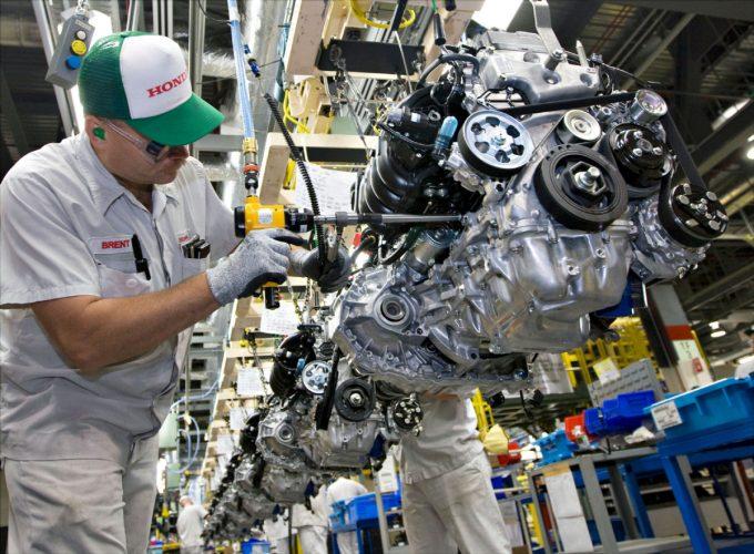 [xkldquocte] Xuẩt khẩu lao động HUNGARY - Tuyển 50 công nhân làm việc tại nhà máy sản xuất phụ kiện oto hungary 2019