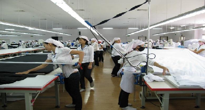 Điều kiện xuất khẩu lao động Đài Loan 2019