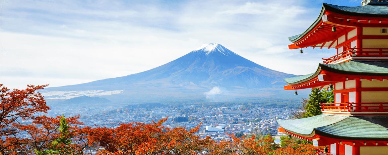 Điều kiện đi xuất khẩu lao động Nhật Bản năm 2019