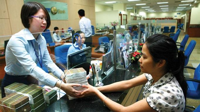Điều kiện và thủ tục vay vốn đi xuất khẩu lao động Đài Loan 2019