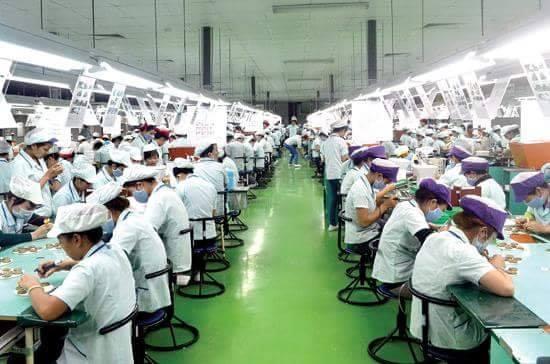 Xuất khẩu lao động Đài Loan 2019 hết bao nhiêu?